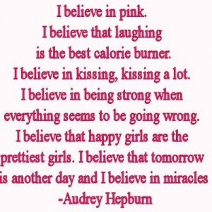 Cute Love Quotes (6)