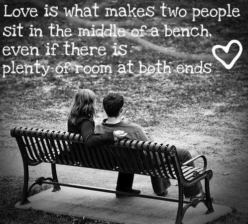 Valentine Quotes (3)