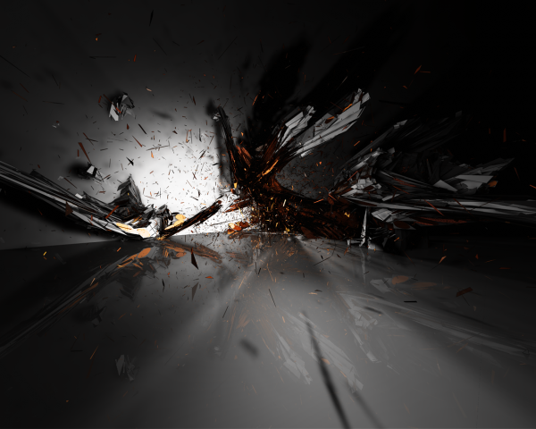 HD Abstract Wallpapers (36)
