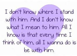 Cute Quotes About Love (41)