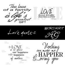 Cute Quotes About Love (45)