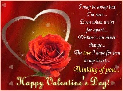 Valentine Quotes (13)