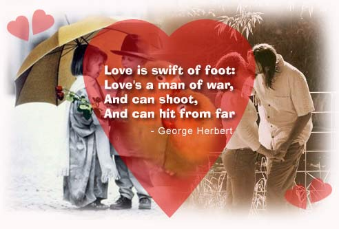 Valentine Quotes (10)