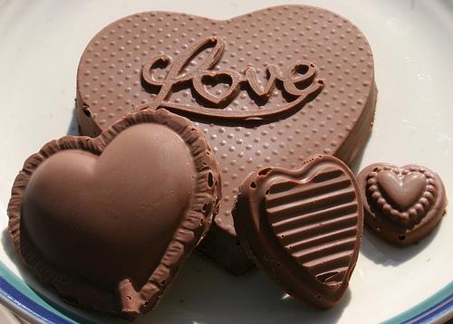 Valentine Quotes (4)
