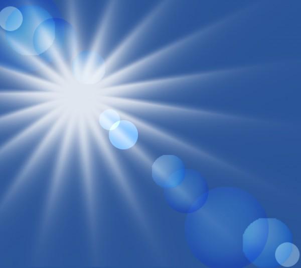 Sun Shine (26)