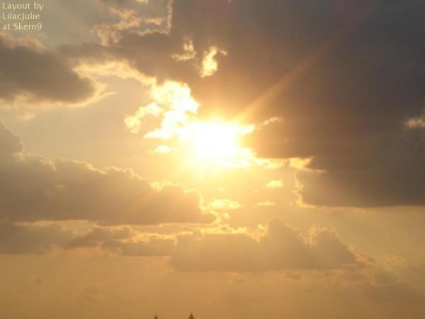 Sun Shine (18)