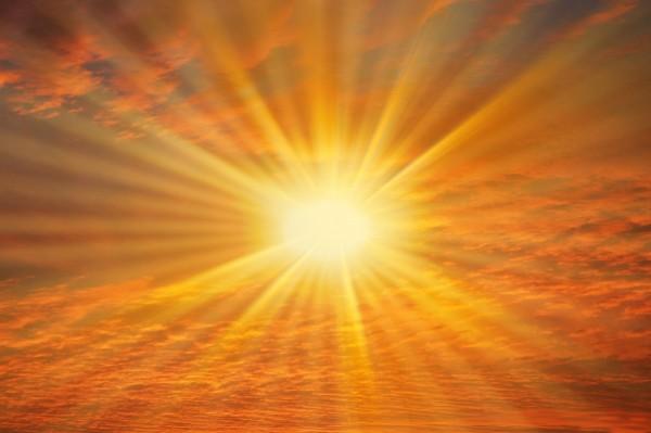 Sun Shine (14)