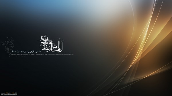 HD Backgrounds (1)