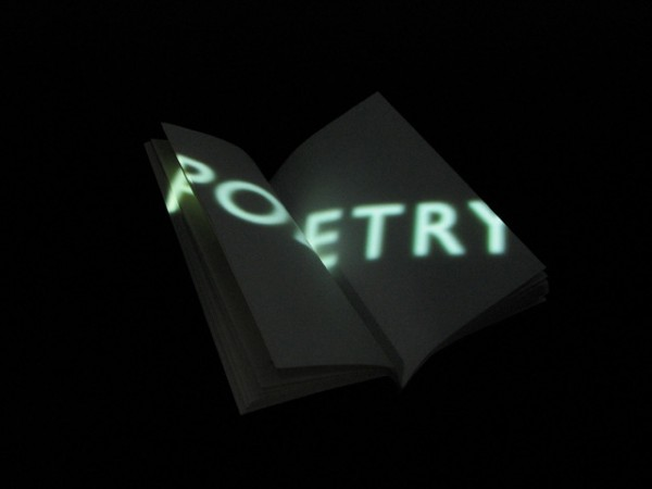 poetry poems (6)