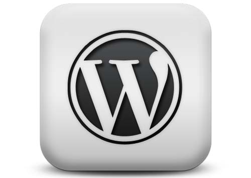 WordPress Themes Of August 2012