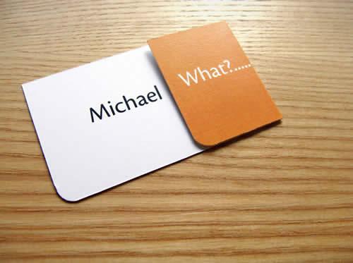 Business Cards Ideas (32)