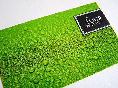 Business Cards Ideas (31)