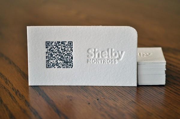 Business Cards Ideas (4)