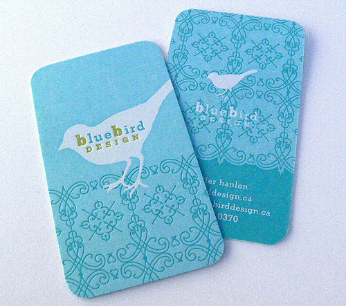 Business Cards Ideas (27)