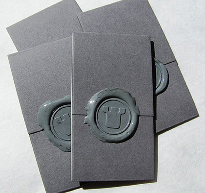Business Cards Ideas (19)
