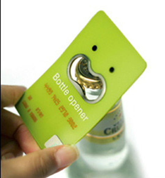 Business Cards Ideas (21)