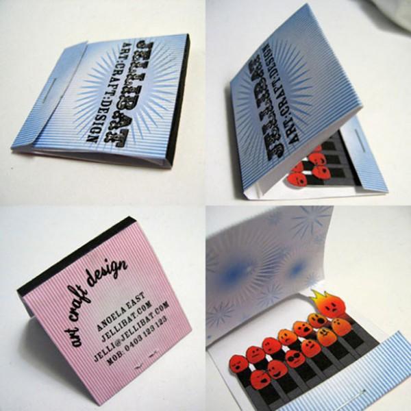 Business Cards Ideas (14)