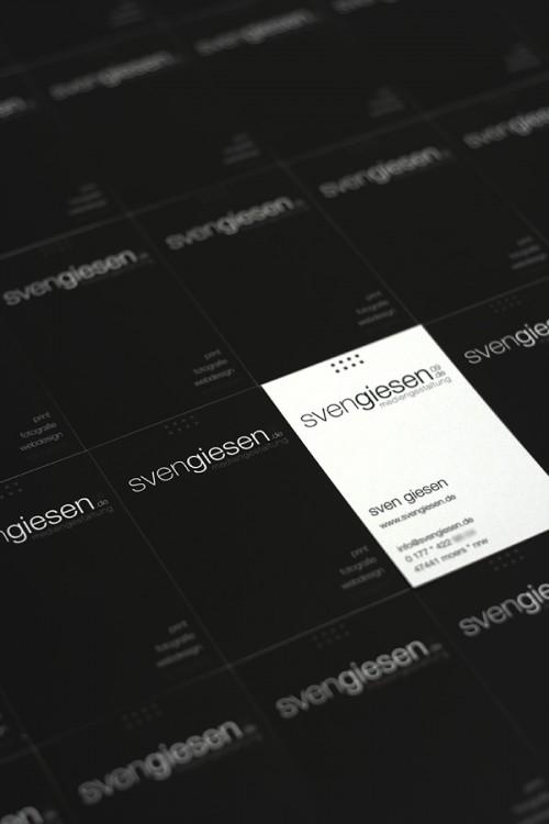Business Cards Ideas (13)