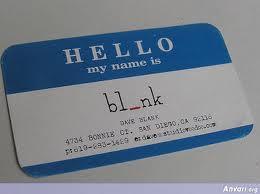 Business Cards Ideas (8)