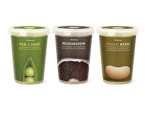 Simple and Best packaging designs