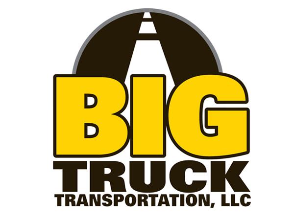 transportation logo designs