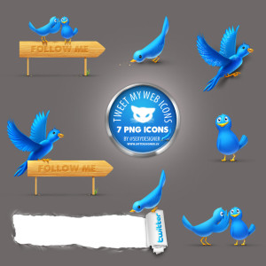 Twitter_Icons_TweetMyWeb_7_PNG_by_LazyCrazy