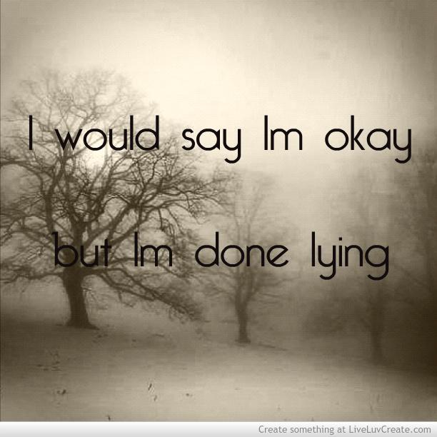 sad quotes (16)