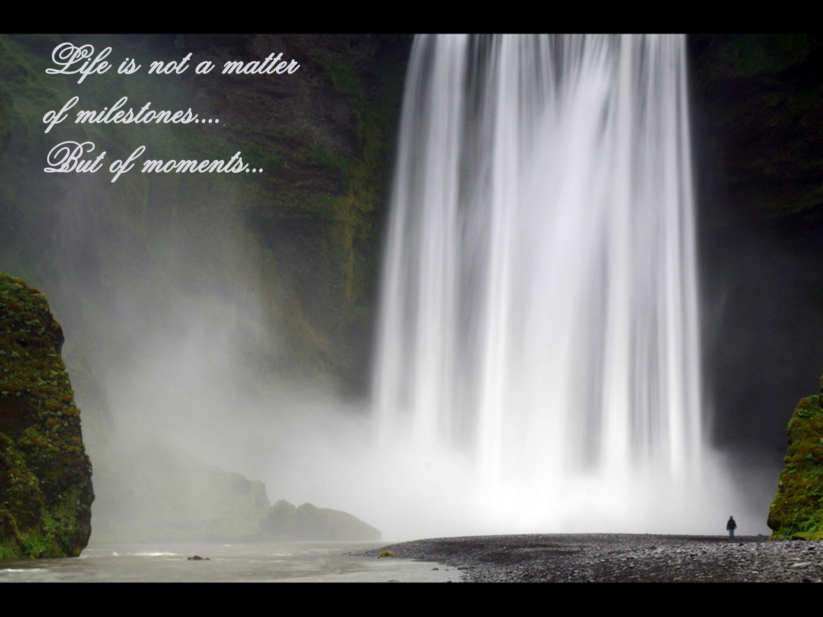 sad quotes (5)