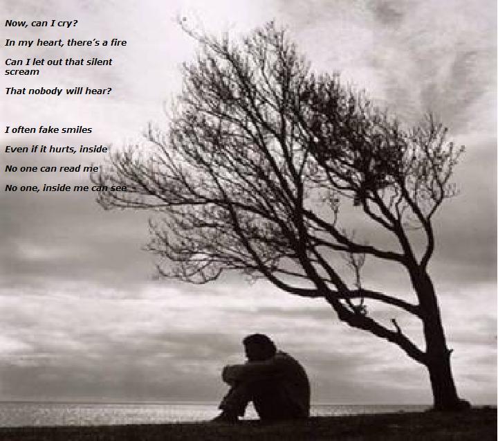sad quotes (11)