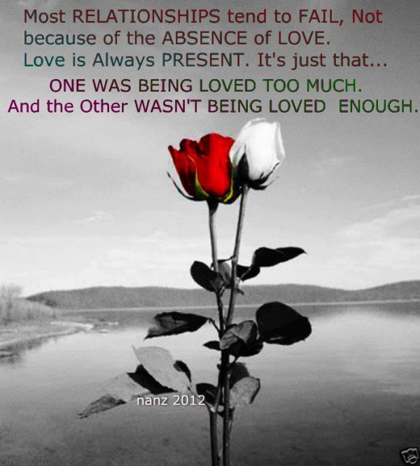 35+ Heart Touching Love Sayings For You – Themes Company ...