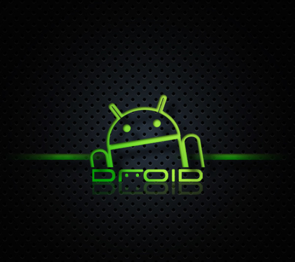 25 Stylish Looking Android Wallpapers