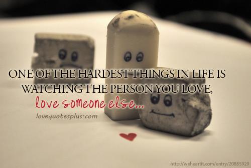 jealousy quote