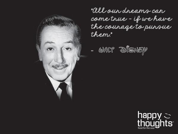 30 Heart Touching Emotional And Beautiful Walt Disney