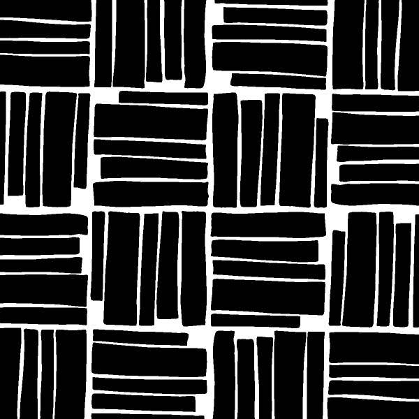 25 Unique Black And White Patterns Themes Company