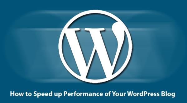 speedup-wordpress